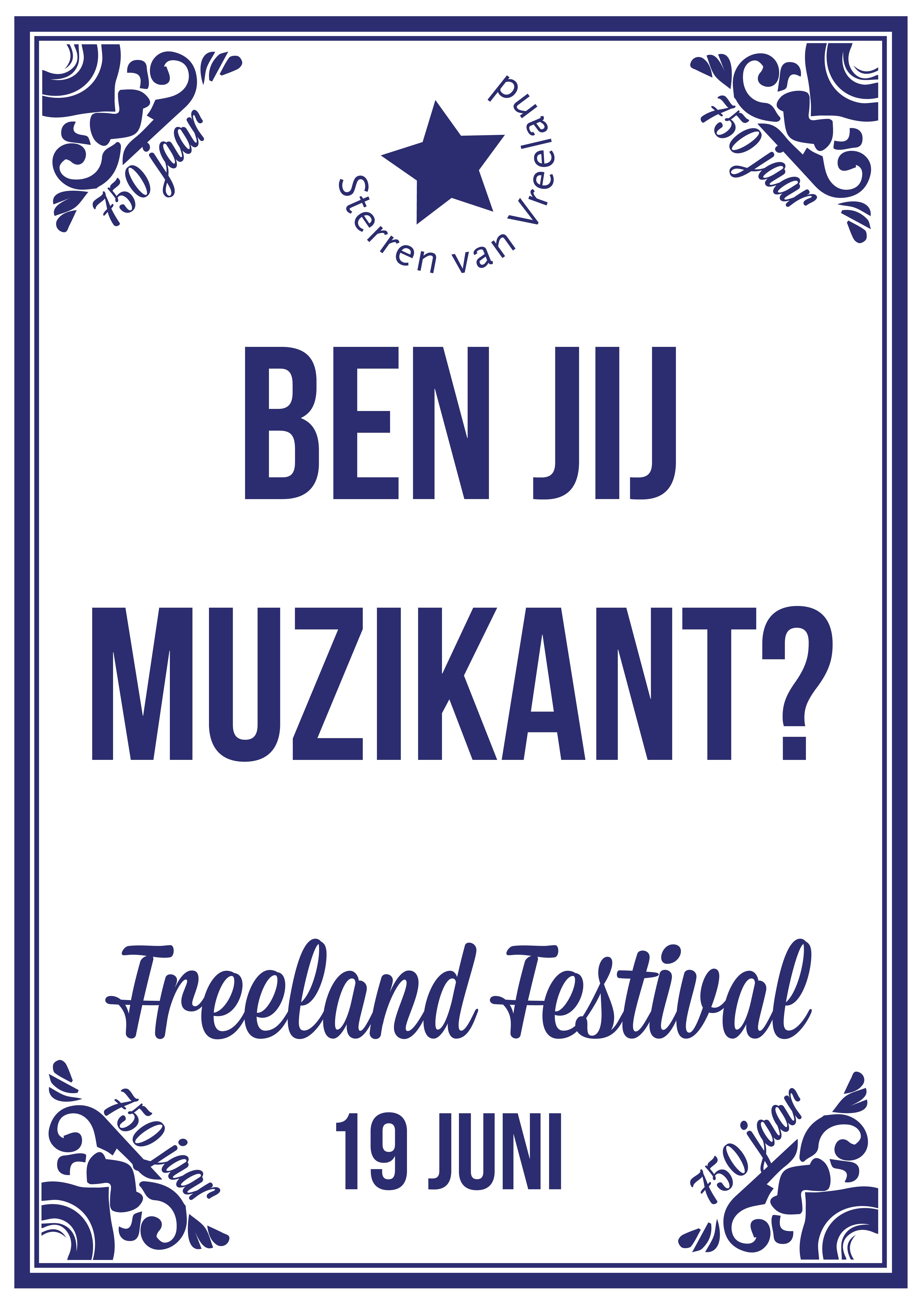 Freeland Festival-02