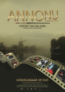 POSTER_ANNO-NU_A3