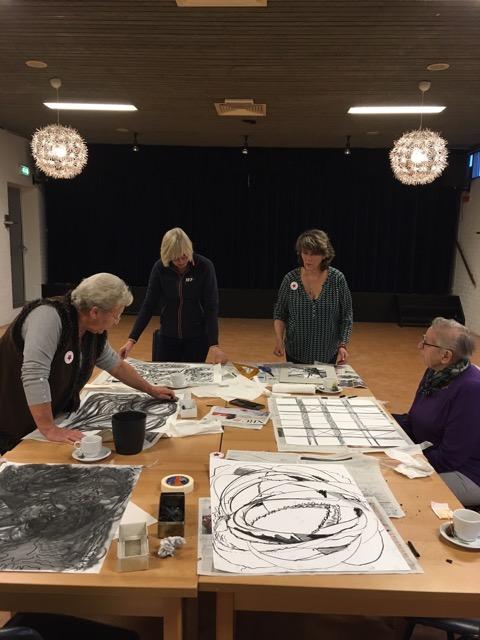 workshop-sterren-lromeijn-290117