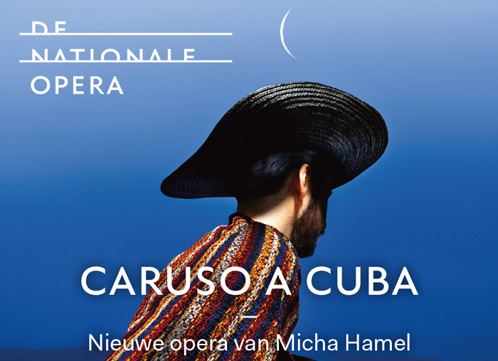 opera_michahamel